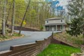 1503 South Lake Road, Middlesex, NY 14507 - Image 1