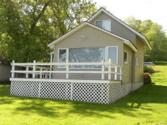 3402 County Route 6, Morristown, NY 13646 - Image 1