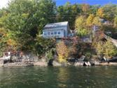 2412 Route 174, Spafford, NY 13110 - Image 1