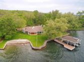 4753 South Menteth Drive, Canandaigua-Town, NY 14424 - Image 1