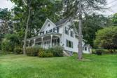 15805 West Lake Road, Pulteney, NY 14418 - Image 1