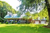 2664 Lake Road East, Skaneateles, NY 13152 - Image 1