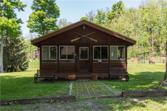 146 Five Mile, Spafford, NY 13152 - Image 1