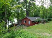 8304 County Rd 49/Trail 8, Rushford, NY 14777 - Image 1