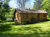 3041 Huggins Road, Orange, NY 14815 - Image 1