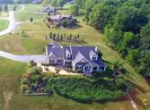 4940 Hillcrest Drive, Canandaigua-Town, NY 14424 - Image 1