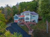 1217 South Lake Road, Middlesex, NY 14507 - Image 1