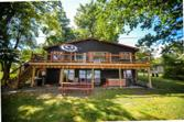 1841 Perry Point Road, Torrey, NY 14527 - Image 1