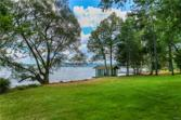 1860 West Lake Road, Skaneateles, NY 13152 - Image 1