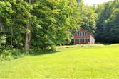 1451 West Valley Road, Spafford, NY 13141 - Image 1