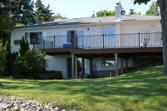 1865 Perry Point Road, Torrey, NY 14527 - Image 1