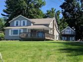554 State Route 49, Constantia, NY 13042 - Image 1