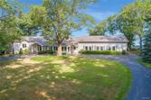 6666 Lake Shore Road, Evans, NY 14047 - Image 1