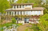 1115 East Lake Road, Barrington, NY 14837 - Image 1