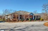 247 N Highland Road, Mill Spring, NC 28756 - Image 1