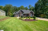 124 Yellow Fin Court, Greer, SC 29651 - Image 1