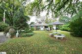 190 Madison Drive, West Union, SC 29696 - Image 1