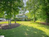 1761 Memorial Drive Extension, Greer, SC 29651-5750 - Image 1
