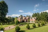 106 Harbour Pointe Drive, Chesnee, SC 29323-8034 - Image 1