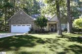 104 Lakewinds Court, Inman, SC 29349 - Image 1