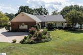 576 Thorn Cove Drive, Chesnee, SC 29323 - Image 1