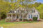 115 Blue Water Trail, Taylors, SC 29687 - Image 1