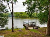 122 Latham Drive, Anderson, SC 29621 - Image 1