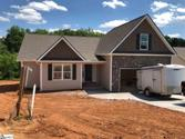 129 Lyman Lake Road, Lyman, SC 29365 - Image 1