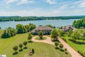133 Shore Vista Lane, Greer, SC 29651 - Image 1