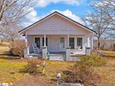 5151 Henderson Hill Road, Chesnee, SC 29323 - Image 1