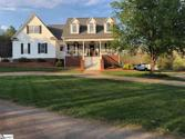 523 Thorn Cove Drive, Chesnee, SC 29323 - Image 1