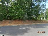 00 East West Parkway, Anderson, SC 29621 - Image 1