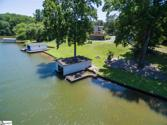 44 Lake Front Circle, Lyman, SC 29365 - Image 1