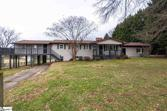 1031 FOSTERS GROVE Road, Chesnee, SC 29323 - Image 1