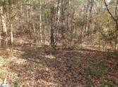 00 Clearwater Shores Road, Fair Play, SC 29643 - Image 1