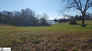 104 Keowee Club Road, Townville, SC 29689 Property Photo