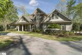 120 Waterford Farms Lane, Seneca, SC 29672 - Image 1