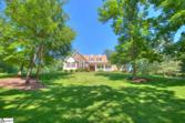 401 Cleveland Ferry Drive, Fair Play, SC 29643 - Image 1