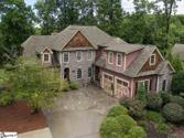 109 Yellow Fin Court, Greer, SC 29651 - Image 1