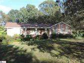 3998 N Highway 101, Greer, SC 29651 - Image 1