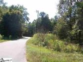 Rabon Creek Circle, Waterloo, SC 29384 - Image 1