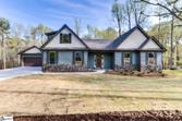102 Pawleys Court, Anderson, SC 29625 - Image 1