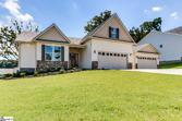 19 Waters Meadow Trail, Taylors, SC 29687 - Image 1