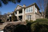 107A Harbour View Circle, Sunset, SC 29685 - Image 1