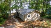 137 Whitaker Road, Townville, SC 29689 - Image 1