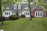 110 Holly Lane, Greer, SC 29651 - Image 1