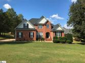 21 King Eider Way, Taylors, SC 29687 - Image 1