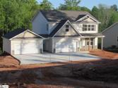 31 Lyman Lake Road, Lyman, SC 29365 - Image 1: Set back from the road for privacy - creek behind!