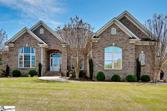106 King Eider Way, Taylors, SC 29687 - Image 1