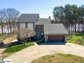 1700 Foster Road, Inman, SC 29349 - Image 1